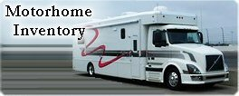 Click Here For Motorhomes